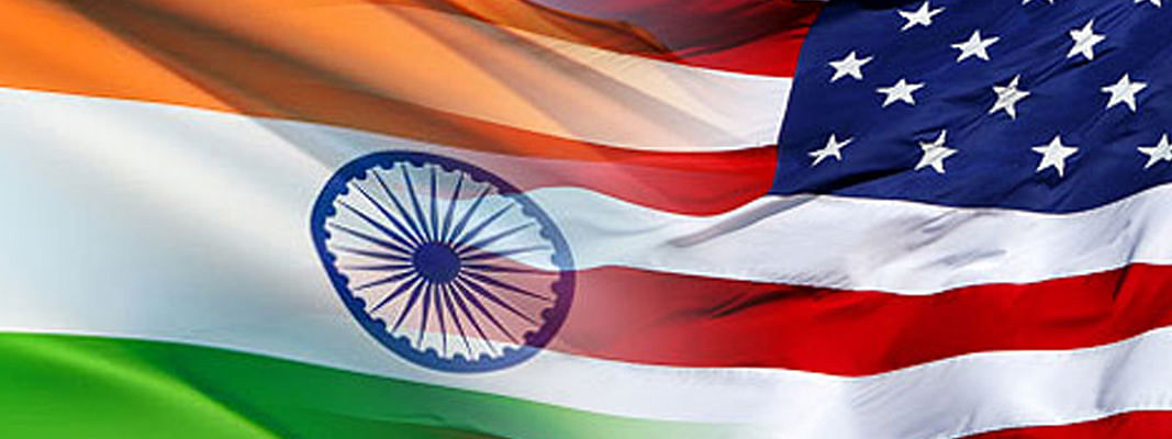 India,US to sign limited trade deal