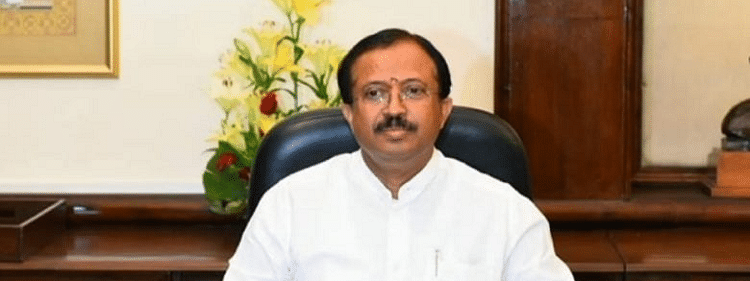 Post mortem on bodies of Indian tourists begins in Nepal, says MoS Muraleedharan