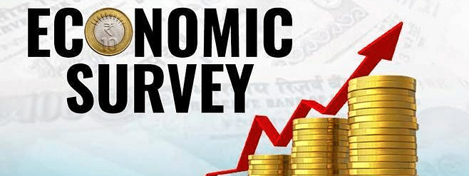 India ranks 3rd in number of new firms created: Survey