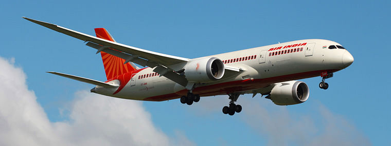 RSS body BMS opposes plan of selling Air India