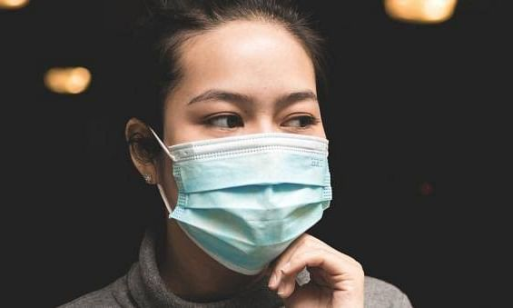 Health alert sounded in Manipur fearing spread of Coronavirus