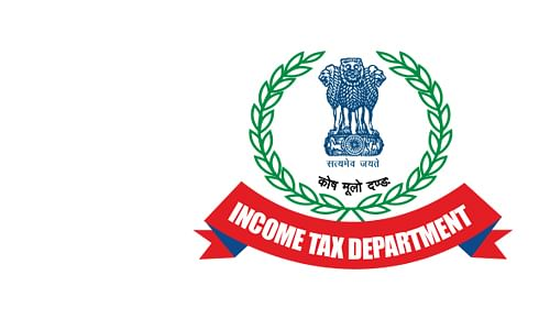 First fall indirect taxes in two decades
