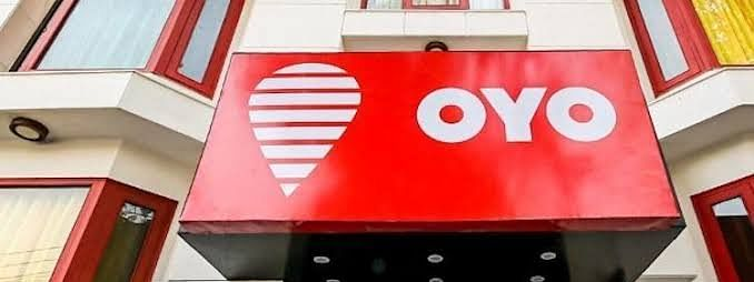 Oyo to cut 2,000 employees; Startups hand out pink slips