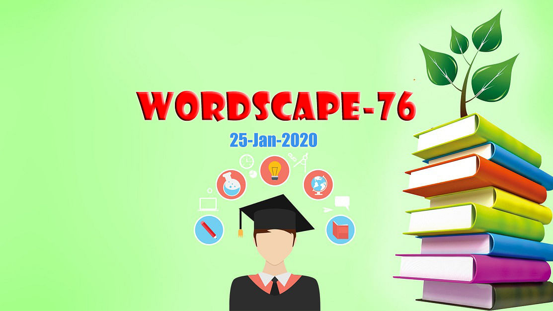 WORDSCAPE-76