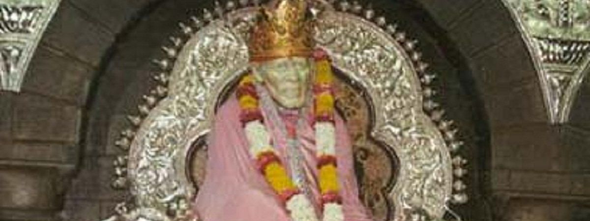 Saibaba birthplace row: Uddhav to hold crucial meet today