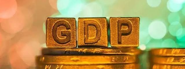 First advance estimate of FY20 pegs GDP growth at 5pc