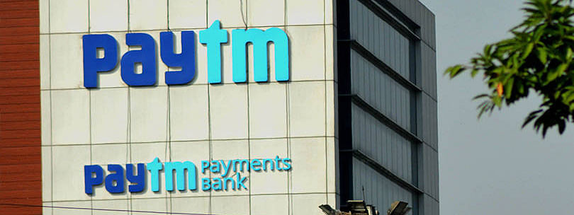 Paytm Bank becomes largest issuer of FASTags