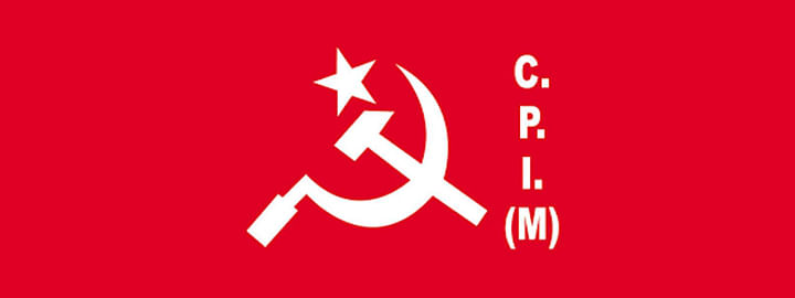 Tripura CPI(M) demands high level inquiry into suicide in jail