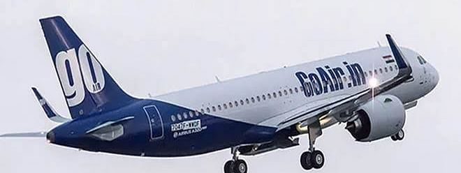 GoAir announces new direct flights between Hyderabad and Pune