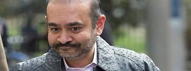 All resources being put to ensure Nirav Modi's early extradition: MEA