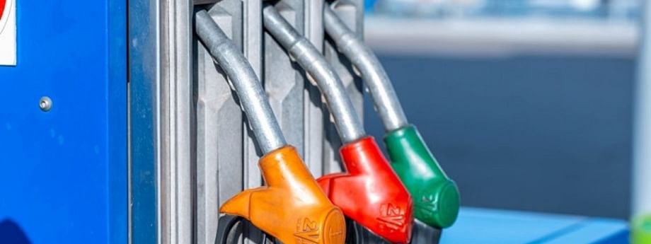 Paperless licensing for petroleum service stations launched, to help 70,000 owners