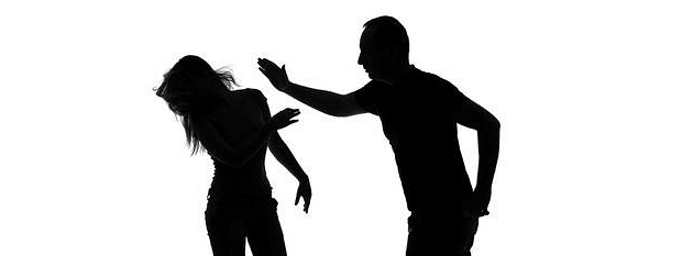 Two woman census officials attacked in Kerala district