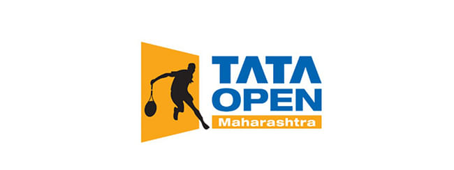 Tennis: Thirty ball kids selected for 3rd edition of Tata Open Maharashtra