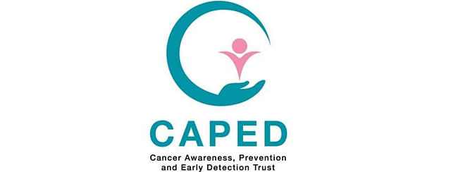 Caped Trust offers awareness sessions in Jan on cervical cancer