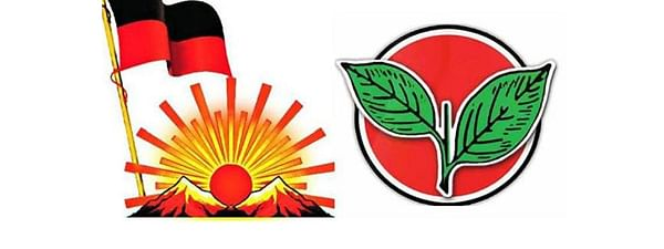 AIADMK edges out DMK in local body chairmen posts