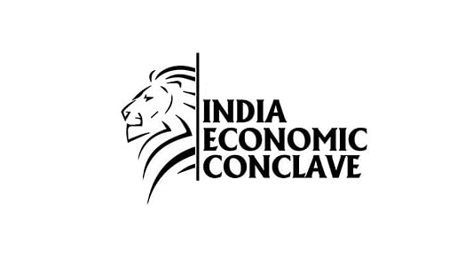 Bengal Chamber holds second edition of India Economic Conclave