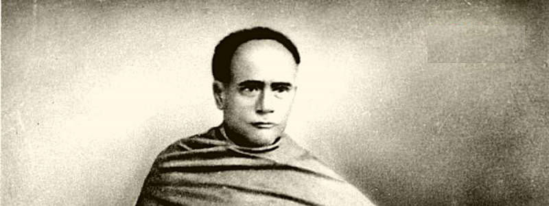 Publishers and Booksellers Guild pays tribute to Vidyasagar