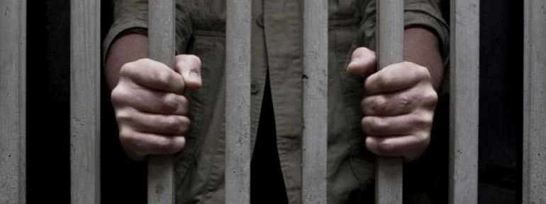 Man gets 20-yr jail term for raping minor