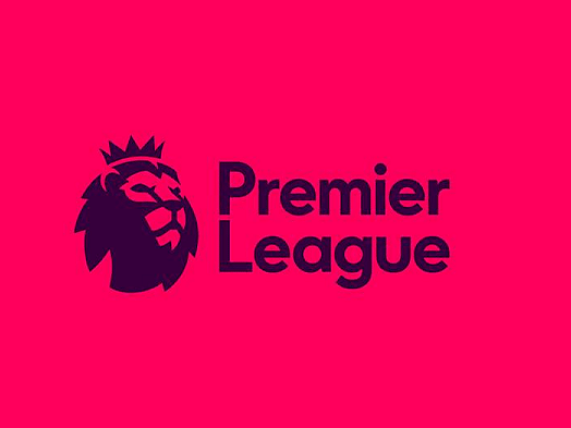 Premier league to launch hall of fame