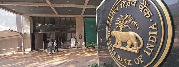 No downgrade of commercial real estate loan if delay genuine: RBI