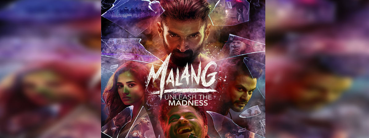 'Malang' to open in circuits of South India with English subtitles