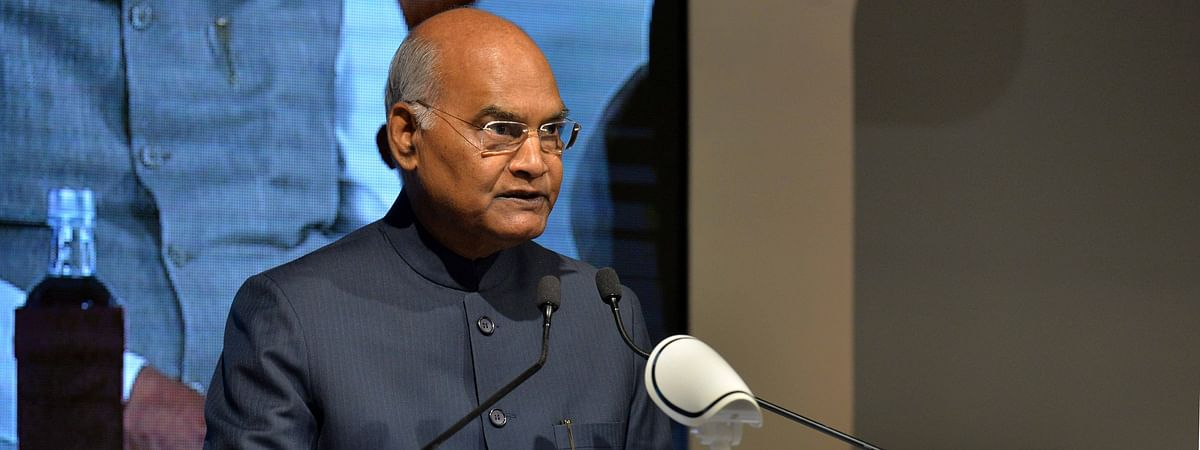 New and traditional media need to reach trade-off, says Prez