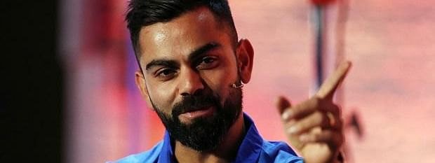 After debacle against Blackcaps, Virat Kohli says, 'ODIs are not relevant this year'