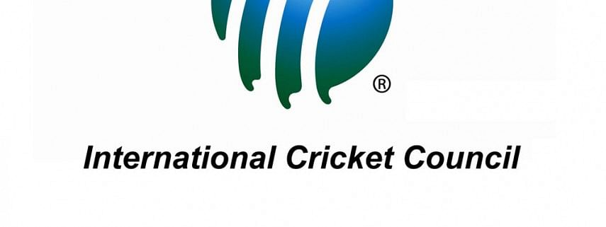 T20 International Cricket drives significant growth in 2019