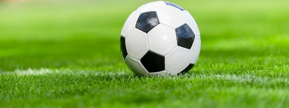 Global Interest in Indian Football Increases