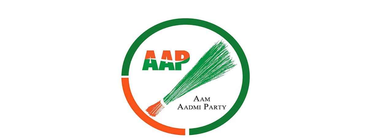 Delhi advocates extend support to AAP, ahead of polls