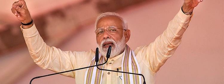 Will Mohalla clinic travel along, if Delhiite falls sick outside UT: PM