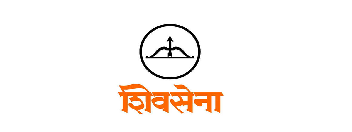Mah ignored in budget, says Shiv Sena