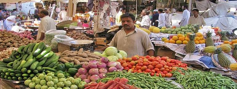 January WPI inflation at 3.1 pc compared to 2.59 pc in Dec