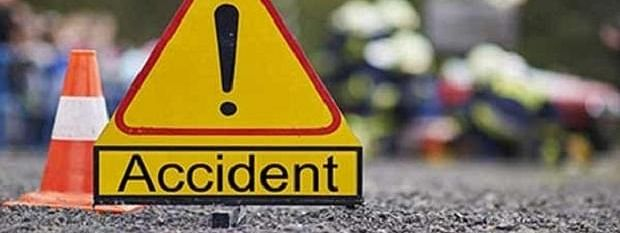 Seven labourers killed in K'taka road accident