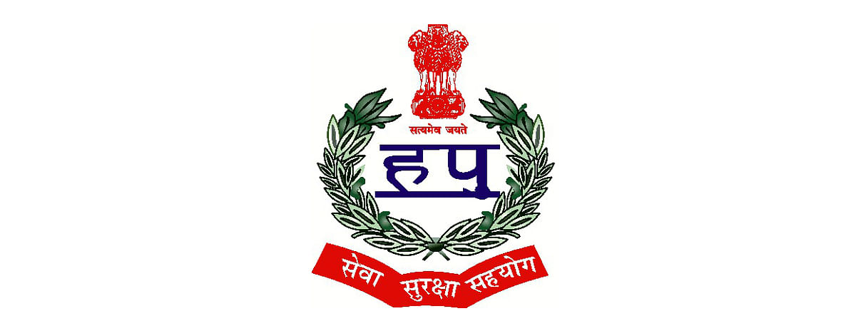 Haryana: 7821 POs & bail jumpers arrested last year