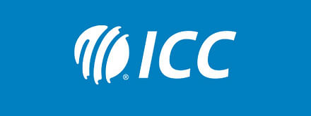 ICC announces Match Officials for all league matches