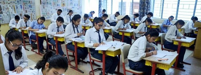 Board exams to begin on Saturday; arrangements in place: CBSE