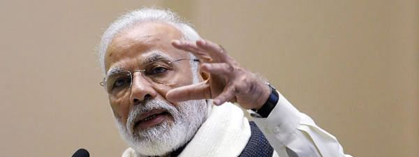 Budget will strengthen the common man, says PM Modi