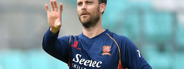 KKR appoint former English wicket-keeper James Foster as new fielding coach