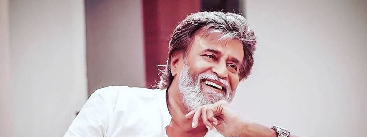 Muslims have nothing to fear, says Rajini