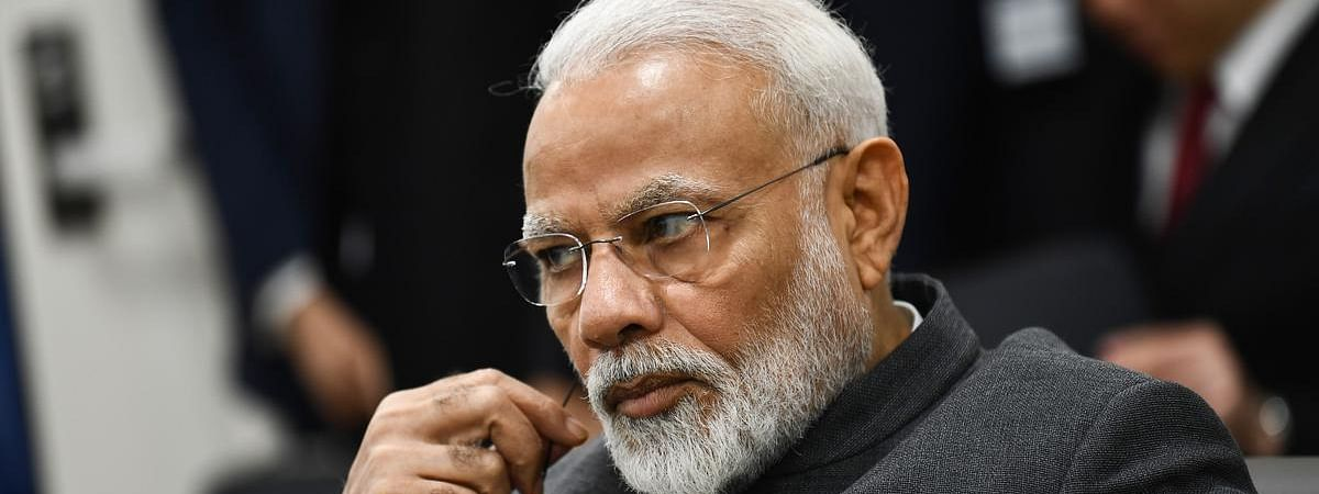 Modi not to accompany Trump to Agra;, defence, security & energy tieups likely