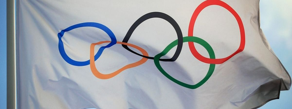 Hard to hold Tokyo Olympics in 2021 sans COVID-19 vaccine: Japan Medical Asso