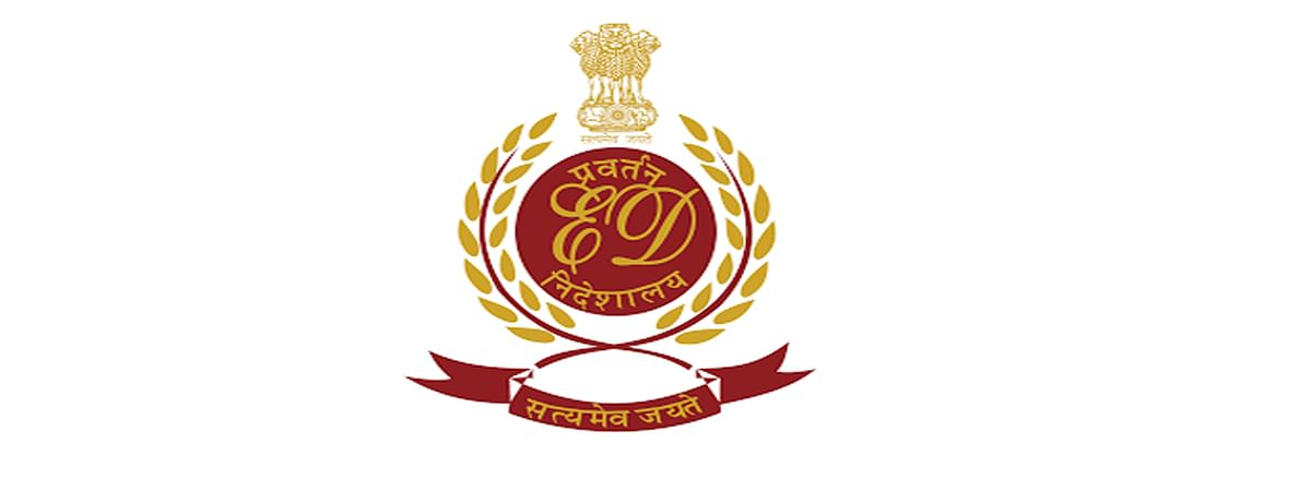 RoseValleyScam:ED attaches properties worth Rs 70.11Cr including Kolkata Night Riders