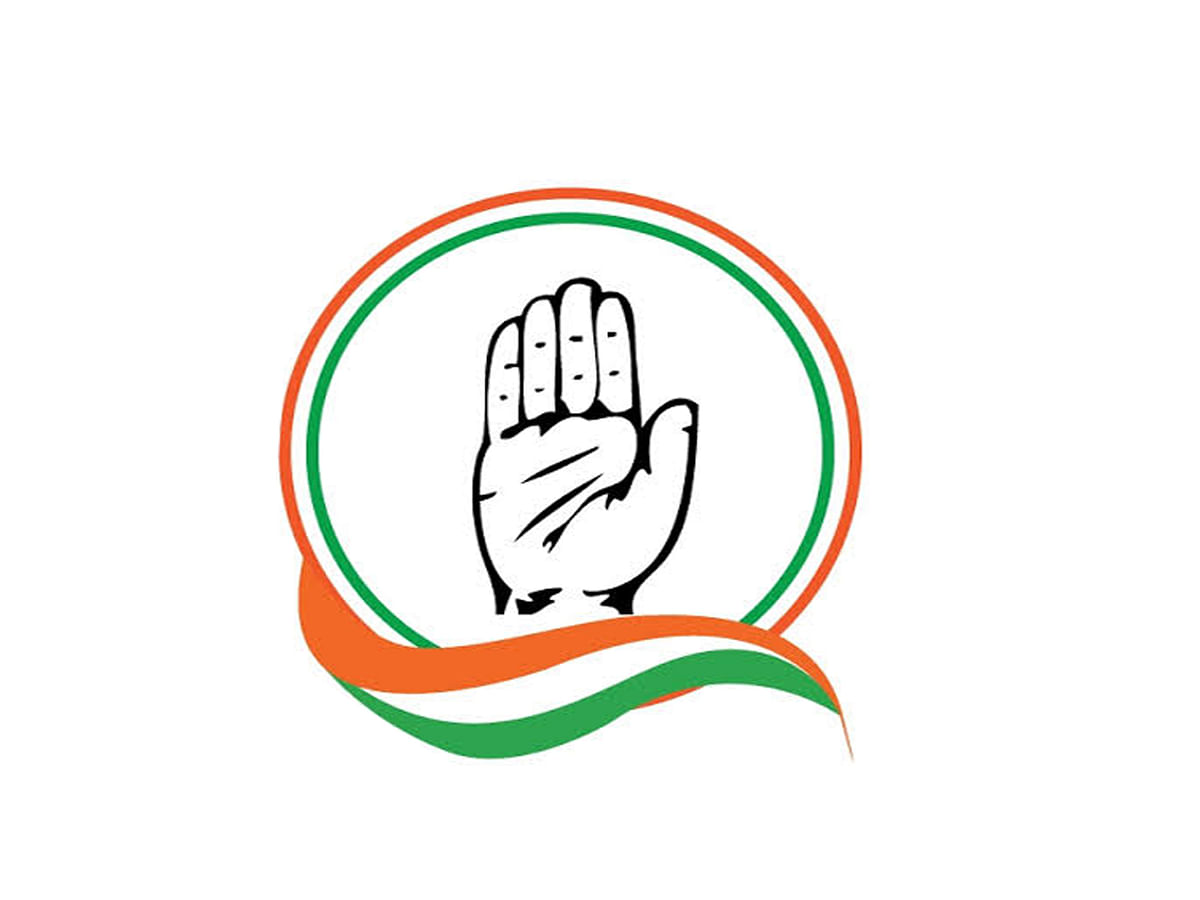 Cong raises fake degrees scam in HP Assembly