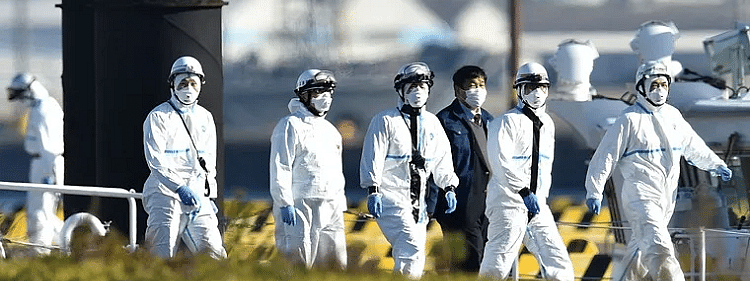 China reports 3,143 new confirmed cases of novel coronavirus infection, 73 new deaths
