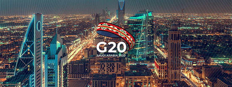 G20 finance ministers, central bank governors to have meeting in Riyadh