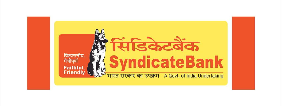 Syndicate Bank achieves landmark Rs 5-lakh crore business