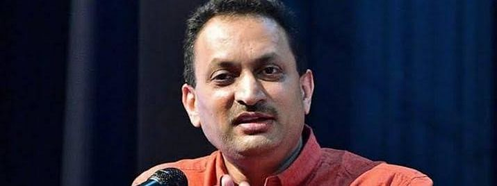 BJP asks MP Anantkumar Hegde for unconditional apology