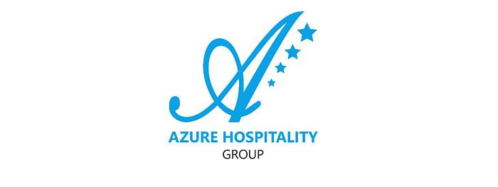 Azure Hospitality to open over 100 'dhabas' in next five years