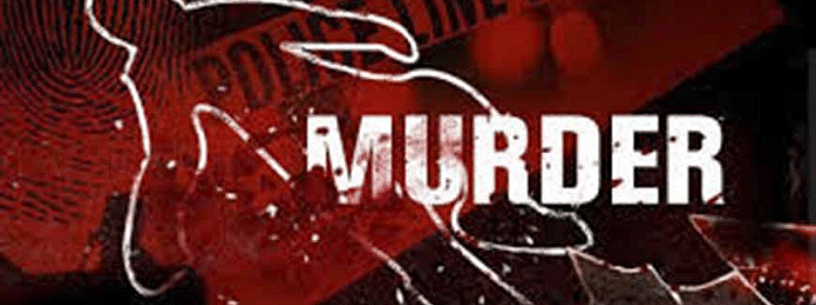 Minor's murder: Youths being quizzed